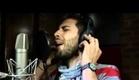 Clipe Um Dia A(l)titude - Música tema de Dilke e Benígna (O Canto da Terra)