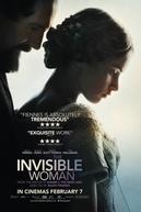 O Nosso Segredo (The Invisible Woman)