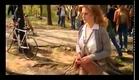 Hair (1979) - Official Trailer