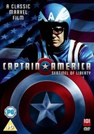 Capitão América (Captain America)