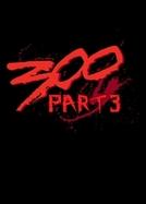 300 the Resurgence (300 the Resurgence)
