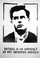 Wittgenstein: A Wonderful Life (Wittgenstein: A Wonderful Life)