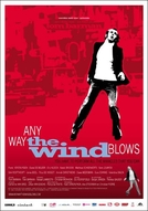 Para Onde o Vento Sopra (Any Way the Wind Blows)