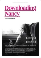 Distúrbios do Prazer (Downloading Nancy)