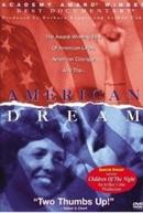 American Dream (American Dream)