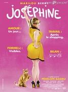 Joséphine: Solteira e Fabulosa