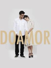Do Amor (1ª Temporada) - Poster / Capa / Cartaz - Oficial 2