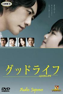 Good Life - Poster / Capa / Cartaz - Oficial 4