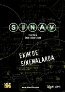 Sinav (Sinav)