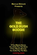 The Gold Rush Boogie (The Gold Rush Boogie)