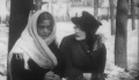 Oleg Frelikh   Prostitutka 1927