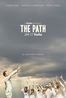 The Path (3ª Temporada) (The Path (Season 3))