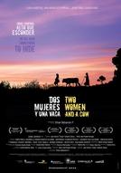 Dos Mujeres y una Vaca (Dos Mujeres y una Vaca)