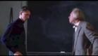 Det forsømte forår (1993) - Hvem tror du, du er!