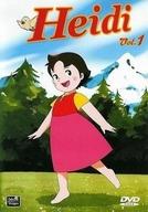 Heidi (Arupusu no Shôjo Haiji)