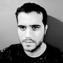 Felipe Soares