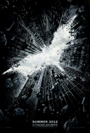 Batman: O Cavaleiro das Trevas Ressurge (The Dark Knight Rises)