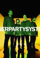 Innerpartysystem: This Empty Love (Innerpartysystem: This Empty Love)