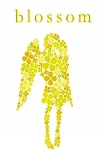 Blossom - Poster / Capa / Cartaz - Oficial 1