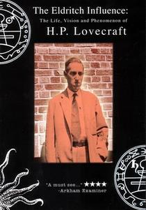 The Eldritch Influence - Poster / Capa / Cartaz - Oficial 1