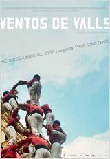 Ventos de Valls - Poster / Capa / Cartaz - Oficial 1