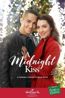A Midnight Kiss (A Midnight Kiss)