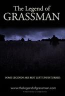 The Legend of Grassman (The Legend of Grassman)