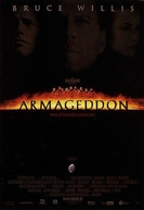 Armageddon (Armageddon)