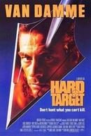 O Alvo (Hard Target)