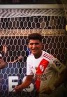 Glória Eterna ao Flamengo (23/11, Glória Eterna ao Flamengo)