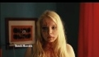 Lollipop Monster   Trailer D (2011)