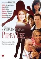 A Vida Íntima de Pippa Lee (The Private Lives of Pippa Lee)