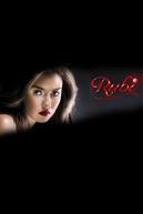 Rubi (Rubi)