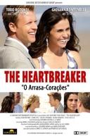 O Arrasa-Corações (The Heartbreaker)
