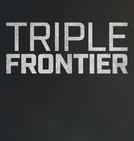 Operação Fronteira (Triple Frontier)