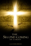 The Second Coming of Christ (The Second Coming of Christ)
