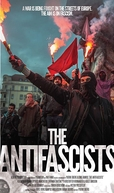 The Antifascists (The Antifascists)