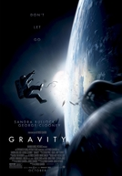 Gravidade (Gravity)