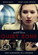The Quiet Zone (The Quiet Zone)