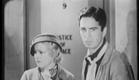 Hidden Valley 1932 Bob Steele, Gertrude Messinger, Francis McDonald