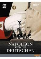 Sob O Domínio de Napoleão (Napoleon und die Deutschen)