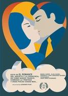 O Romance de Aniceto (El romance del Aniceto y la Francisca)