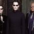 'Matrix' celebra 20 anos e entra em cartaz na UCI