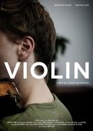 Violin (Violine)