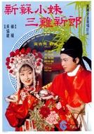 Noiva Sabida, Noivo Idiota (Xin Su xiao mei san nan xin lang)