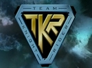Time do futuro (Team Knight Rider)