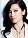 Kelly Lin (I)