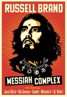 Russell Brand: Messiah Complex (Russell Brand: Messiah Complex)