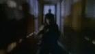 Sepultado Vivo 1990 (Dublado) Trailer