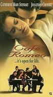 Sonhos e Conflitos Juvenis (Cafe Romeo)